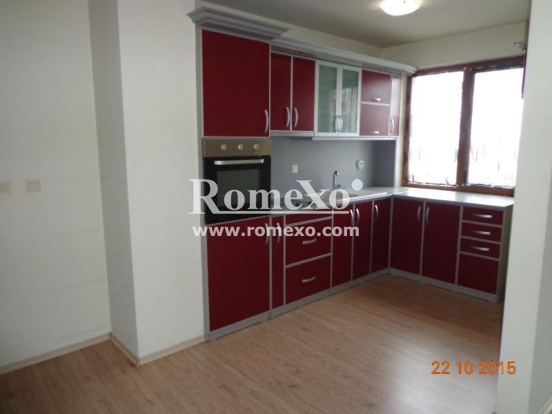 70ee3fef1e7 11355: Продажба Апартамент, гр. Пловдив, Тракия, Двустаен обзаведен  апартамент,